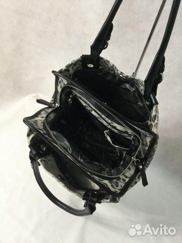 708026f81df3 Все сумки женские кожаные hogan Адрес: