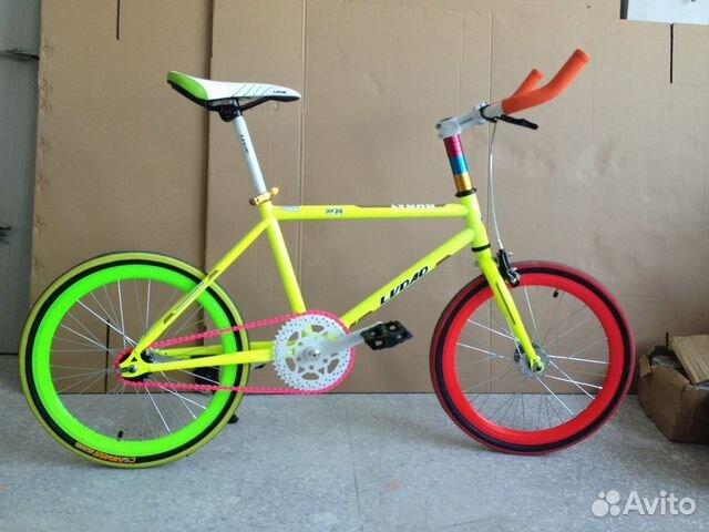 Электроприводы для велосипедов: самодельные и не очень