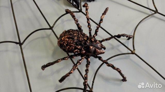 Подать объявление на паук в вакансии в рыбацком спб свежие