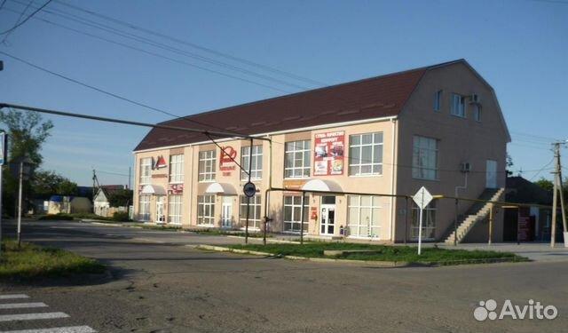 кварц аренда офисов