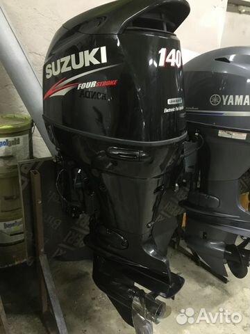 запчасти для лодочных моторов suzuki санкт петербург