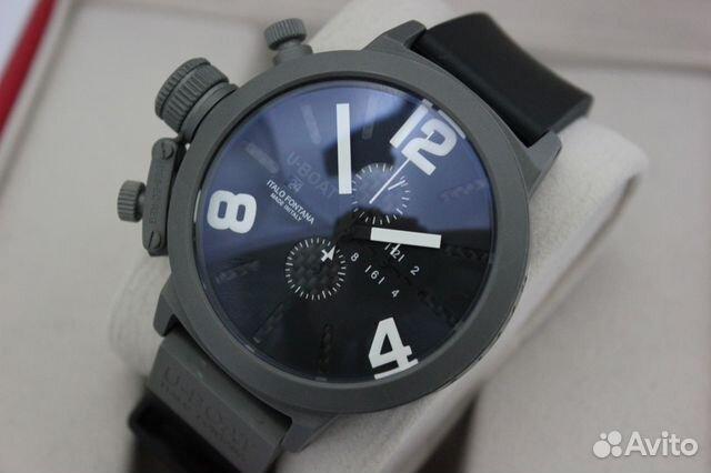 Мужские часы наручные цены в Краснодаре