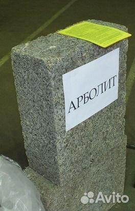 Авито златоуст как подать объявление разместить объявление о прдаже земельного участка в калужской области