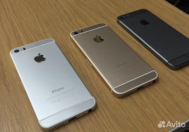 Айфон 6 купить в санкт петербурге айфон купить в перми цены