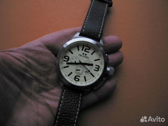 Tw steel часы в москве купить куплю часы омакс