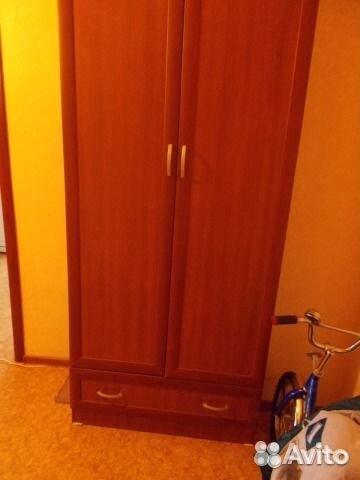 Шкаф в прихожую купить в республике башкортостан на avito - .