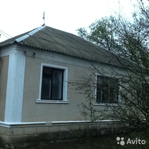 правило, ставропольский край предгорный район недвижимость домофонд это по-настоящему сильная