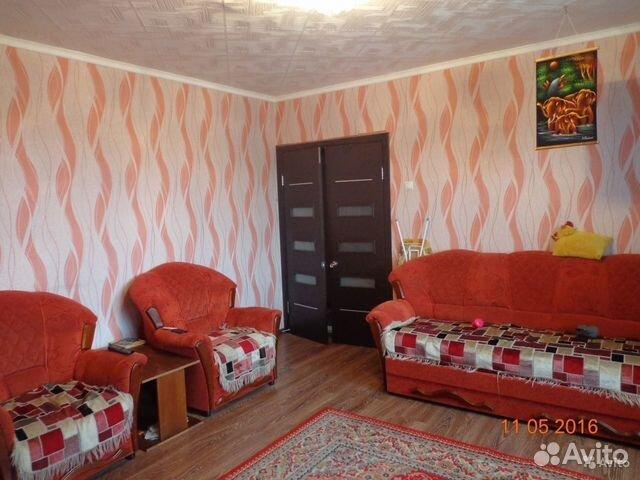 единовременная аренда квартир в минусинске объявления АБС