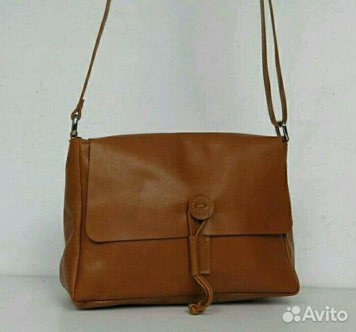 Купить сумку в калининграде натуральная кожа
