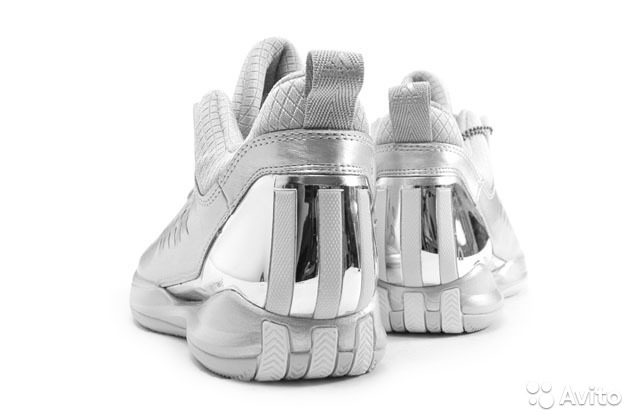 54ea5585e41 ... Adidas D Rose 3 III Low ...