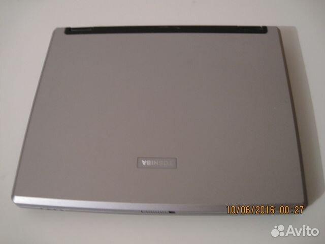 Toshiba Satellite X200 Samsung TS-L632 Download Driver
