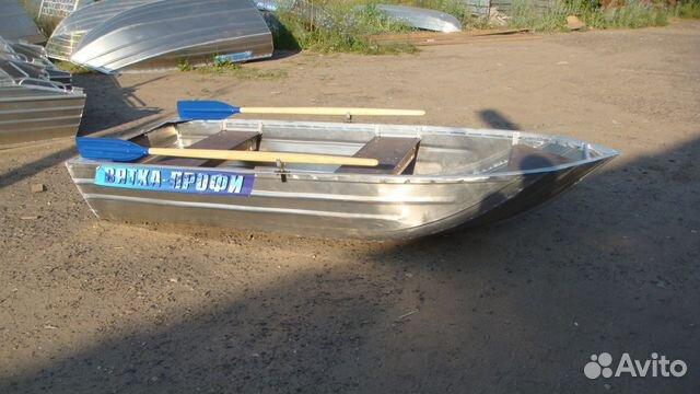 республика коми бу лодки моторы