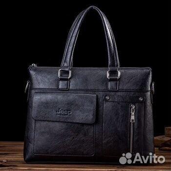 3fe4169c7819 Офисная сумка