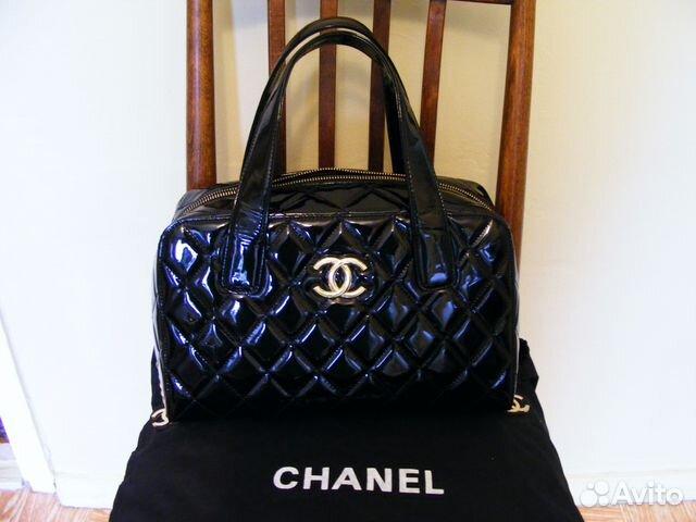 Лаки Chanel и их достойные клоны на потрындеть - nail_ru