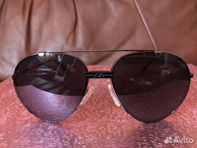 Мужские очки Carrera и Christian Dior   Festima.Ru - Мониторинг ... e2dc90ee9c5