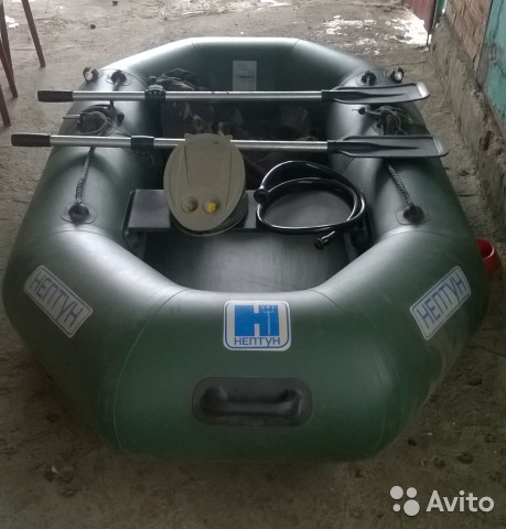 авито саратов водный транспорт лодочные моторы бу сегодня