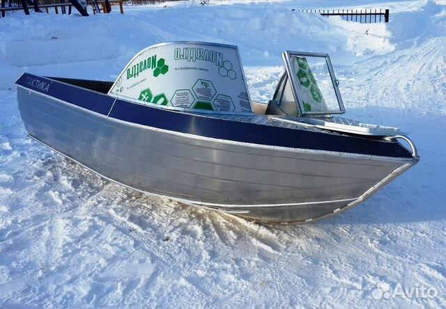 куплю аллюминевую лодку