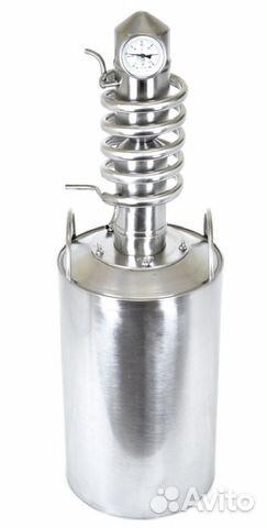 Купить самогонный аппарат арома самогонный аппарат без проточной воды своими руками