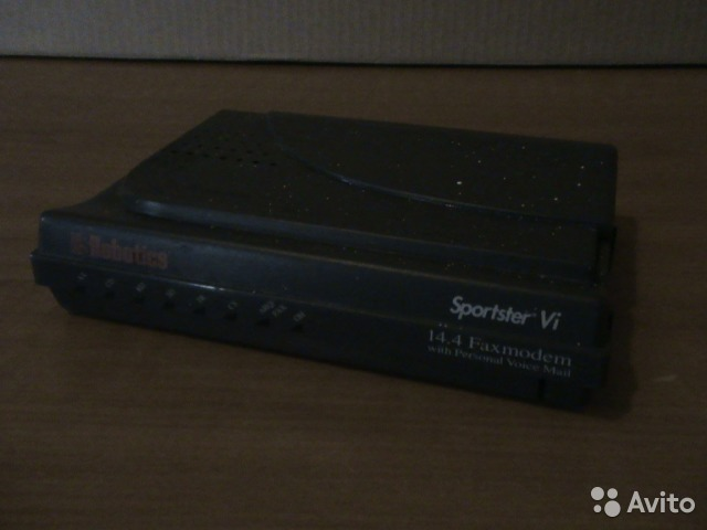 3COM SPORTSTER 28800 INTERNAL DRIVER DOWNLOAD