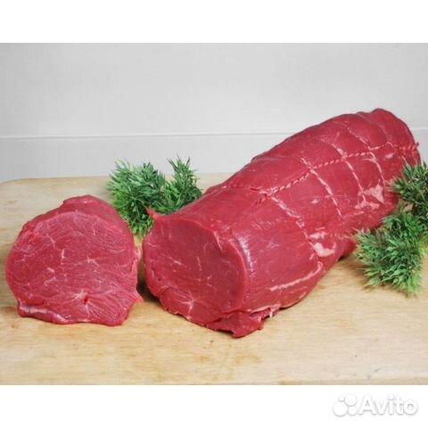 Куплю мясо говядины уфа