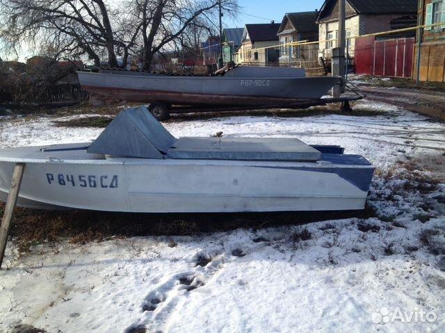 авито лодки саратовская обл
