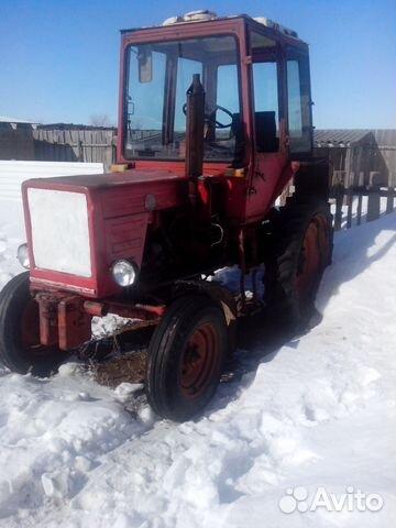 менее, куплю трактор т 16 в оренбургской области биржа труда