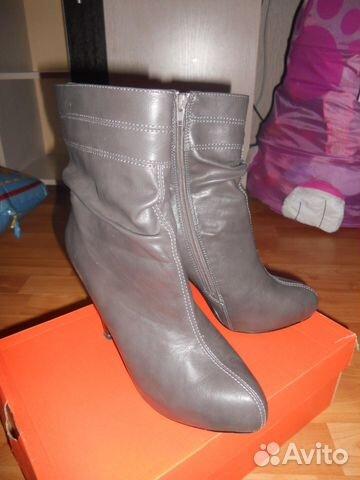 a83fb2346fc8 Женская обувь размеры 37-38 купить в Санкт-Петербурге на Avito ...