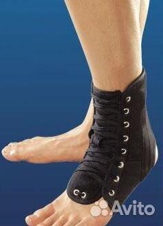 Сустав волгоград чем лечить боли в суставах коленных
