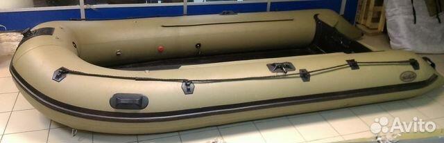 покупка лодки в вологодской области