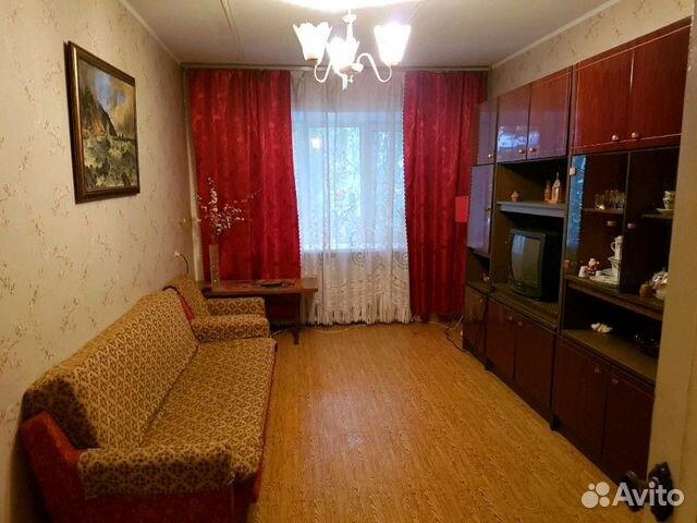 Квартиры в ростове ярославском на авито
