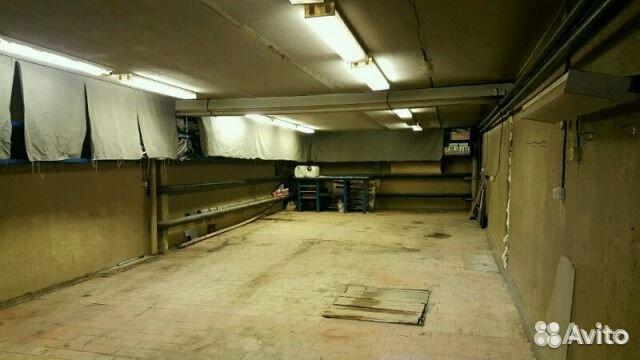 сниму гараж в нижневартовске его