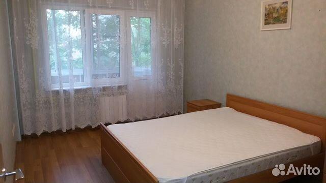 2-к квартира, 46 м², 2/5 эт. 89524816595 купить 1