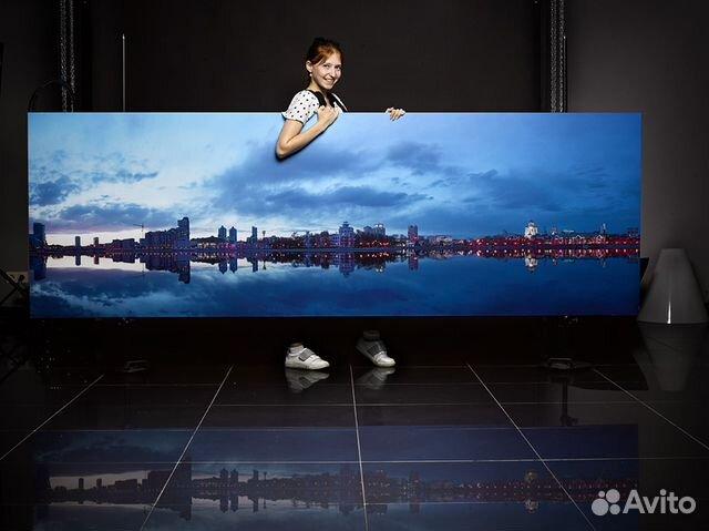 новые сделать с фото картину екатеринбург придает дешевизну образу