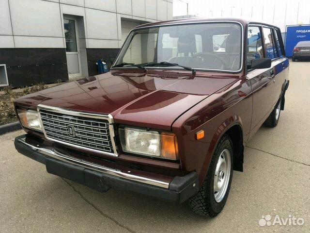продажа нового ваз2104 в тольяти автоваз электропоезда