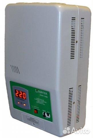Стабилизатор напряжения сантек 8500 бензиновые генераторы и цены