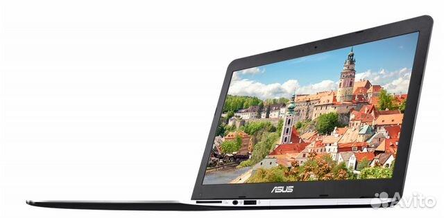 Asus Pro35SG Notebook Treiber Herunterladen