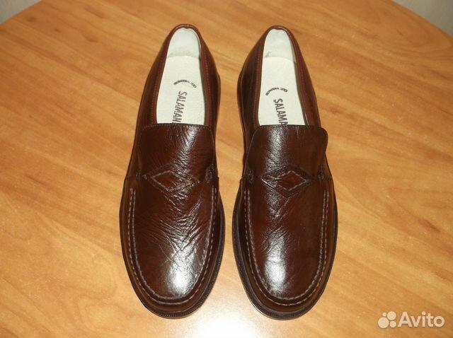 6f33c19aa Новые туфли