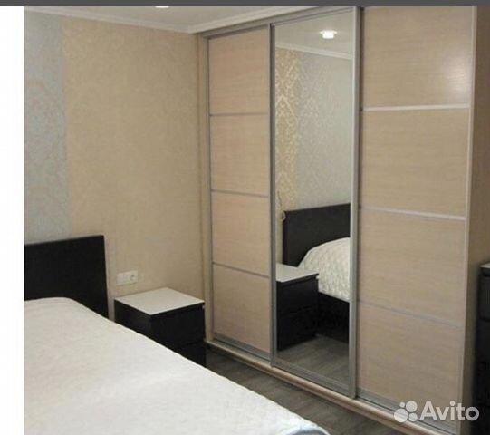 шкаф купе в спальню купить в новосибирской области на Avito