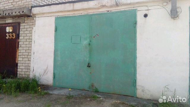 Куплю гараж в забайкальском крае наливные полы для гаража купить