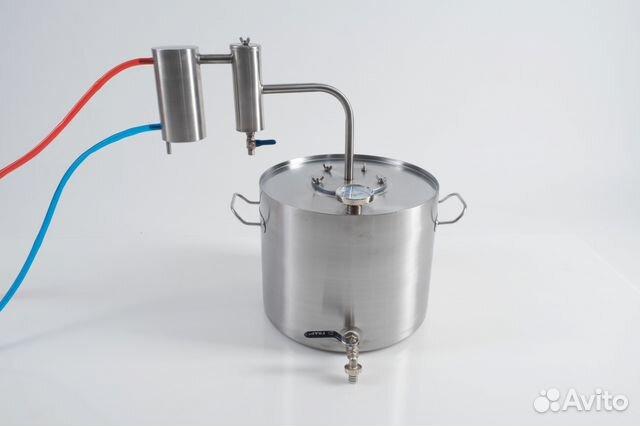 Самогонный аппарат купить славянка купить термометр к самогонному аппарату