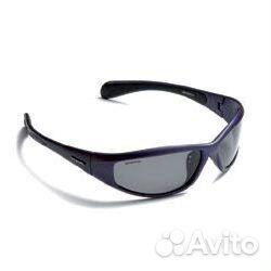 79c78c23 Спортивные очки Nike EV0254 004 | Festima.Ru - Мониторинг объявлений