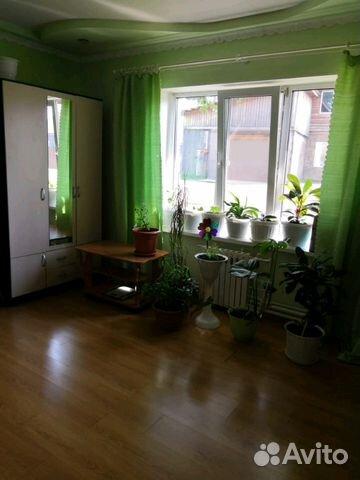 2-к квартира, 49 м², 1/1 эт. купить 1
