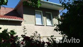 Дом 250 м² на участке 6 сот. купить 1