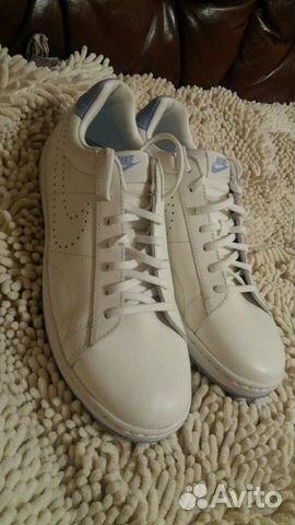 eedfc187f15c Фирменные кроссовки Nike и Puma. Женские и мужские— фотография №1