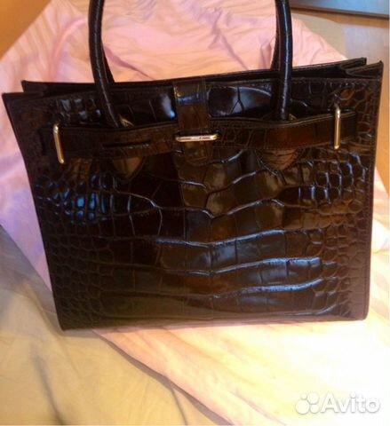 Женские сумки Furla купить в Челябинске Купить женскую