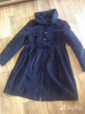 8dff404cca35 Пальто для беременных   Festima.Ru - Мониторинг объявлений