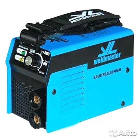 Сварочный аппарат иса велдмастер стабилизатор напряжения lm317 купить