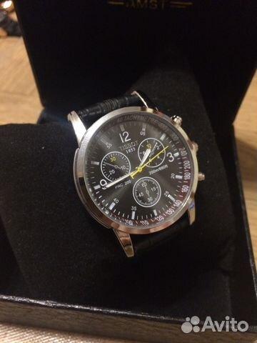 Мужские часы tissot prc200 цена на отдых без посредников