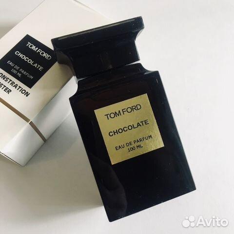 Tom Ford Chocolate том форд шоколад купить в санкт петербурге на