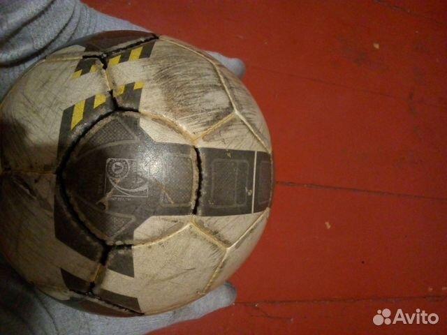 c14eccb5 Мяч nike total 90 omni 2008-09   Festima.Ru - Мониторинг объявлений